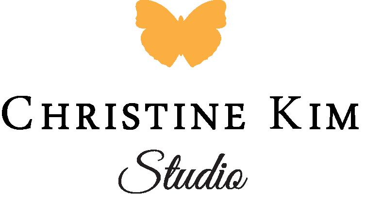 Christine Kim Studio